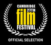 Cambridge_Film_Festival_Lorbeerkranz