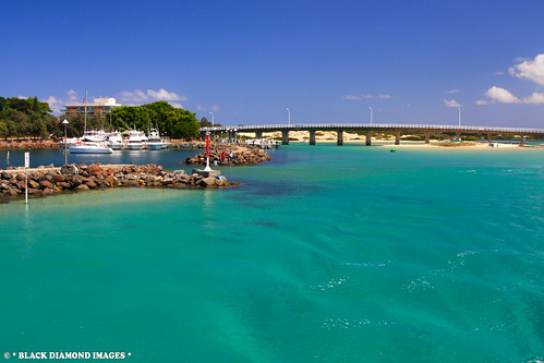Tuncurry Australia  city photo : ... From Bennetts Head Forster, NSW, Australia | Flickr Photo Sharing