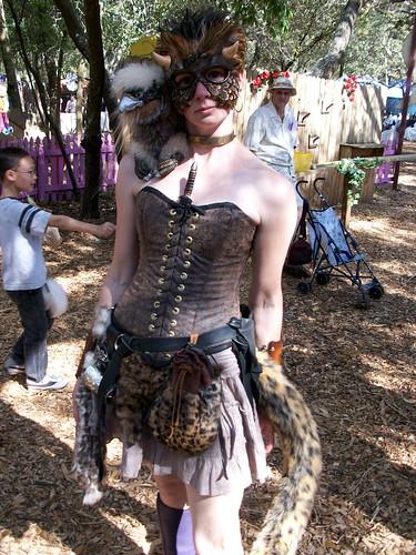 100_0560 costume
