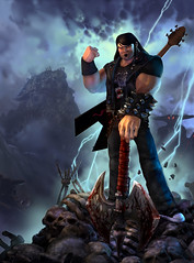 eddie_riggs_-_fist_of_rock_psd_jpgcopy