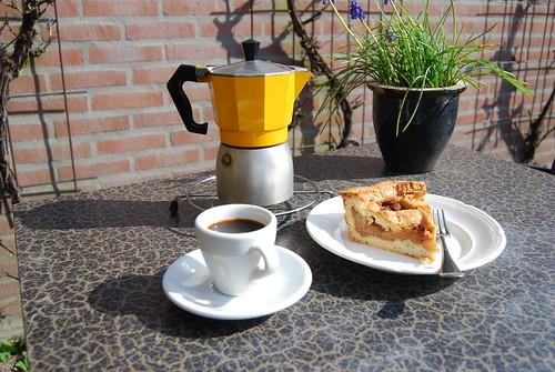 koffie 003