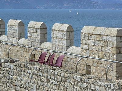 sièges.jpg