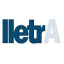 Lletra, la literatura catalana a internet