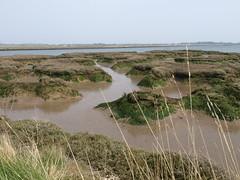 The River Crouch Estuary (chris37111) Tags: river mud olympus estuary essex tidal rivercrouch e410 rnbcrouch chris37111 918mm