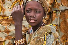 Buduruwa (Irene Becker) Tags: africa portrait sahara smile geotagged desert muslim hijab culture streetphotography bodylanguage tribal portraiture westafrica nigeria tribes durbar sahel nigerian tribu theface hausa naija blackafrica facialtattoo argungu kebbi nigerianportraits 9ja nigerianfaces hausalanguage hausapeople durbarhorseracedisplay reconciliationbetweensokotocaliphateandkebbikingdom 59thargungufishingfestival originatedin1934tocelebratepeace mygearandmepremium mygearandmebronze mygearandmesilver mygearandmegold nigerianpeople mygearandmeplatinum mygearandmediamond tribalmarkingsscars irenebecker sahelpeople   nigerianimages nigeriatravelphotography nigerianphotos imagesofnigeria irenebeckerorg nigerianhausaimages argungufestivalinnigeria hausapeoplepictures africantribalmarkings hausatribeinnigeria