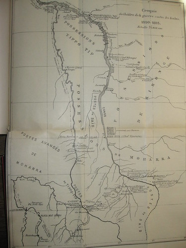Map published in 1894