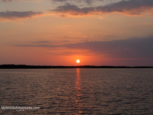 IMG_5620-Rookery-Bay-Naples-Florida-sunset
