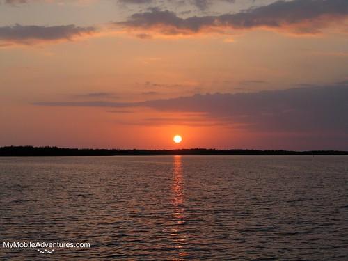 IMG_5620-Rookery-Bay-Naples-Florida-sunset