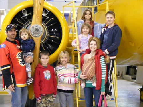 aerospace museum 032