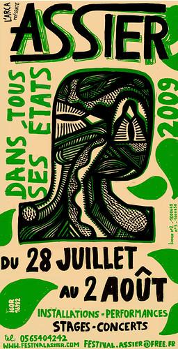 [JPG] Affiche 2009