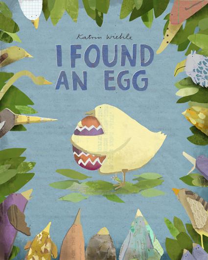 found_egg.jpg