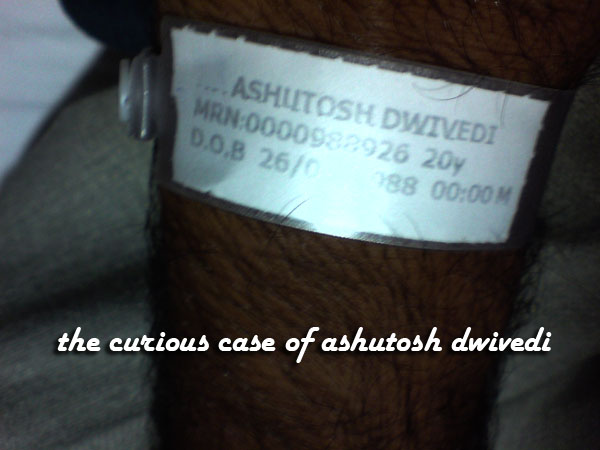 the curious case of ashutosh dwivedi 4