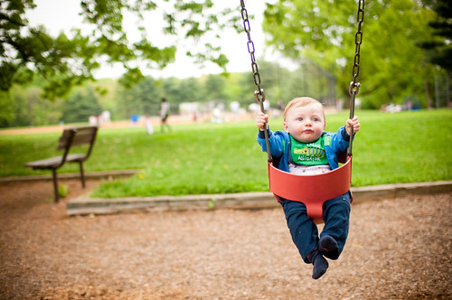 swings-3