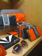 sunglasses wallet accessories hotline changepurse volcom incognito visualmerchandising coinpurse casedisplay instoredisplay