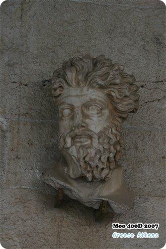 古代亞哥拉10
