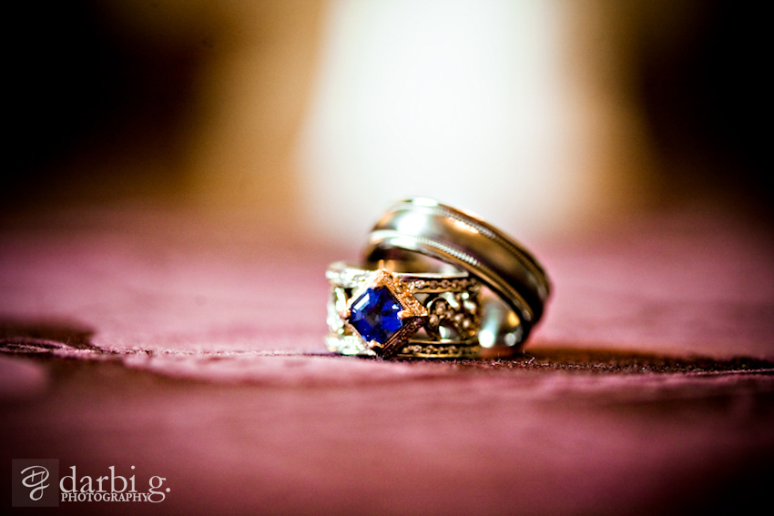 Darbi G Photography-wedding-photographer-Ron-Jennifer-101-3