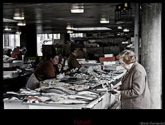 Calderilla (El Mitico®) Tags: portugal market mercado porto oporto mitico elmitico fotoaf