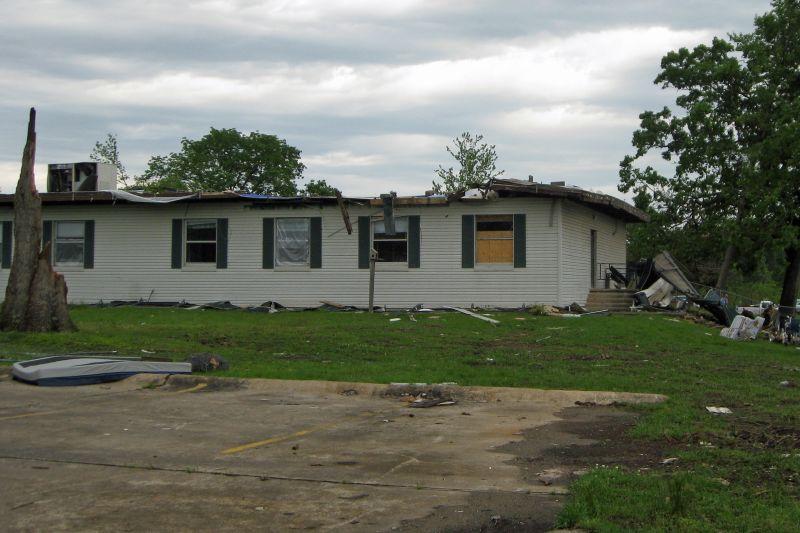 Mena Tornado 2009 60