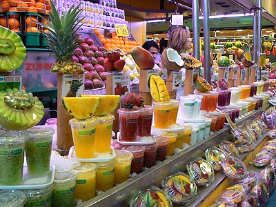 jus de fruits marché.jpg