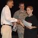 2009 D.A.R.E. Graduation