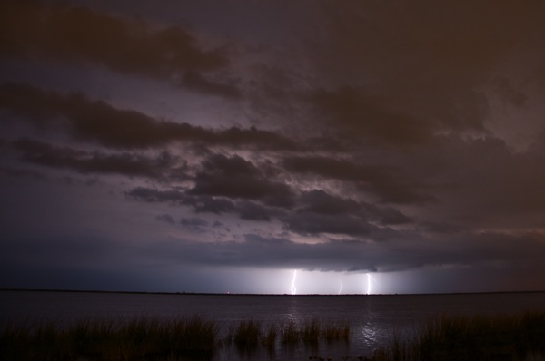 clouds_lightning_0179