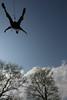 up in the sky (chrigistan) Tags: fr frühling maccagno klettergarten frhling