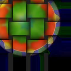 I Ching: Hexagram 17 -- Following