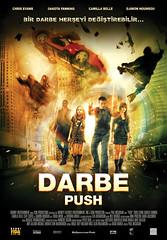 Darbe - Push