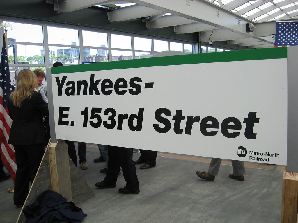 An Unveiled Sign