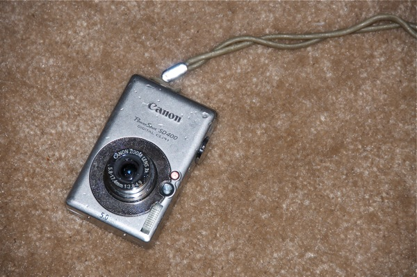 camera_0013