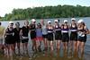09 SRAA Nationals 002 (Mount Crew) Tags: girl river newjersey mount crew rowing oar regatta schoolgirl nationals scull schuylkill pnra sraa mercerlake
