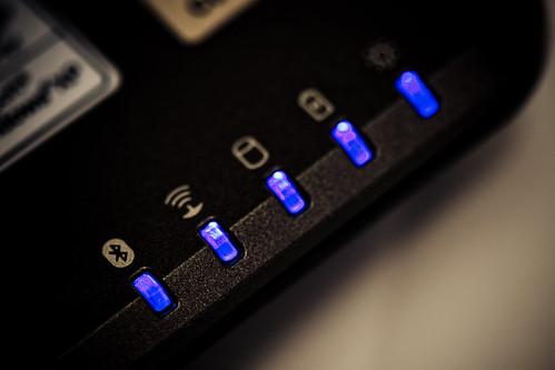 Rectron - New Gigabyte Netbooks-4