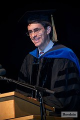 09_Commencement-060wtmk (BowdoinCollege) Tags: commencement baccalaureate bowdoin