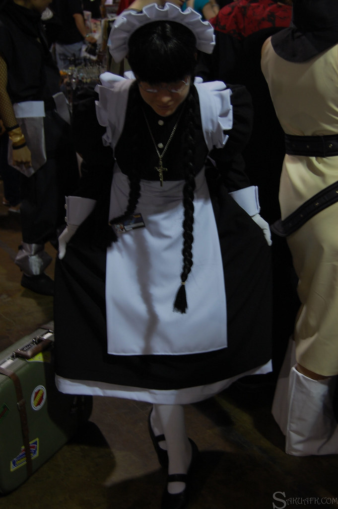 anime_north_2009_40