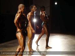 CampeonatoNacionalNovatos2009-086