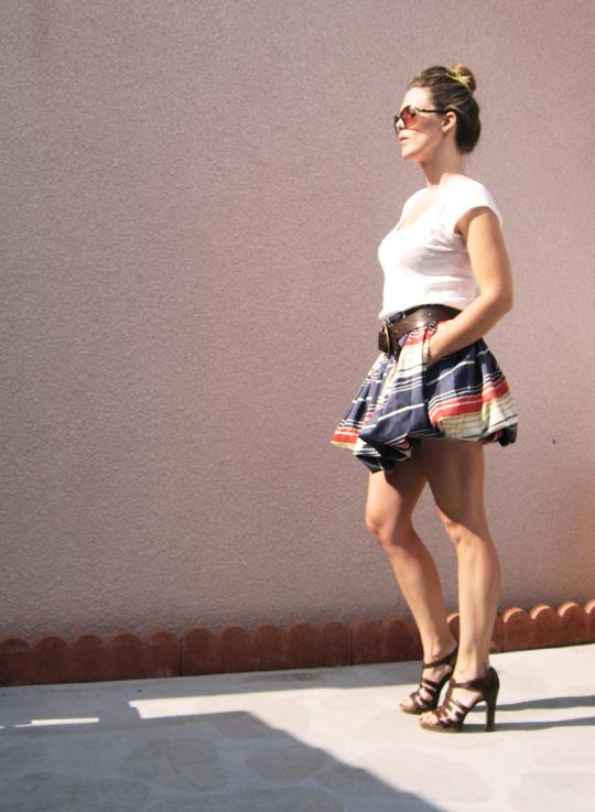 striped-bubble-skirt-gladiators-warm
