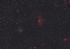 The Bubble Nebula and Friends (James Dyson) Tags: space nebula astrophotography bubble astronomy deepspace Astrometrydotnet:status=solved competition:astrophoto=2009 astro:name=bubblenebula astro:name=ngc7635 Astrometrydotnet:version=11264 astro:RA=35040299469 astro:Dec=613366251307 astro:pixelScale=707 astro:fieldsize=201x139degrees astro:name=ngc7538 Astrometrydotnet:id=alpha20090632239048 astro:orientation=1408 astro:name=ngc7654 astro:name=m52