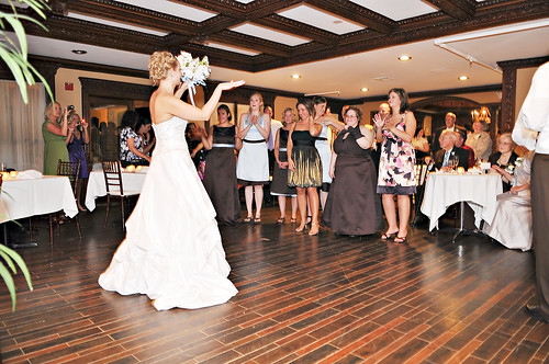 DominTimWedding20090516_1823