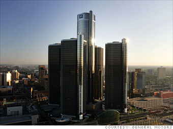 3589135514 0bf402c35c o 10 крупнейших банкротств в истории США