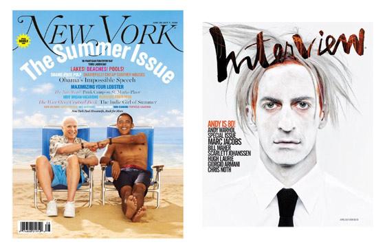 portadas_revistas