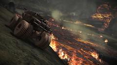 Darkfire2