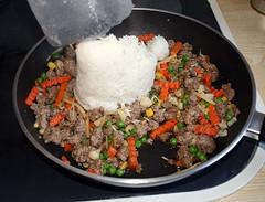 18 - Reis hinzu