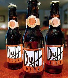 cerveza-duff