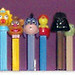 20090613 - Britt & Chris's engagement party - GEDC0021 - my god it's full of PEZ