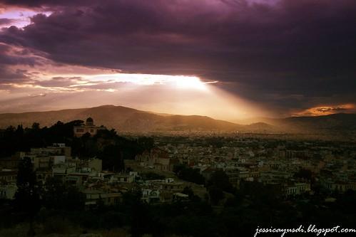 acropolis6