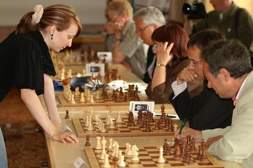 Schach (23)