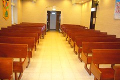 HL Church_003_hall from stage view (adelow110) Tags: church hl