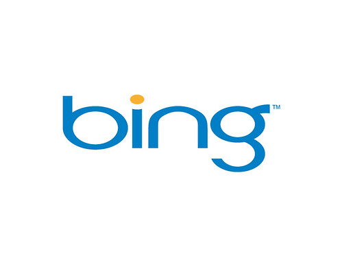 Search Engine Bing lebih Relefan dari Google