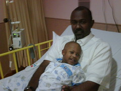Chemotherapy 2