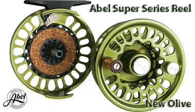 AbelSuperSeriesOlive-cb-wb